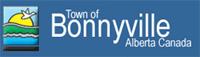 townofbonnyville